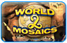 Download World Mosaics 2 Game