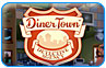 Download DinerTown Detective Agency Game