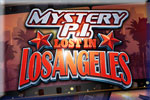 Mystery PI Lost in Los Angeles Download