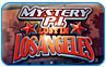 Download Mystery PI Lost in Los Angeles Game
