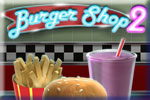 Burger Shop 2 Download
