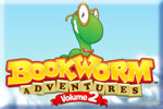 Bookworm Adventures 2 Download