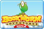 Download Bookworm Adventures 2 Game