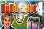 Download Build-A-Lot 4 Game
