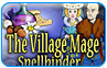 Download The Village Mage Spellbinder Game