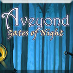 Aveyond: Gates of Night