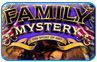 Download Family Mystery: The Story of Amy Game