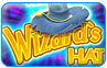 Download Wizard's Hat Game
