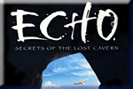 Echo Secret of the Lost Cavern Download