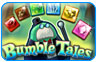 Download Bumble Tales Game