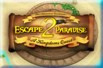 Escape 2 Paradise Download