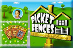 Picket Fences Download