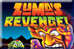 Zuma's Revenge Download