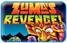 Download Zuma's Revenge Game