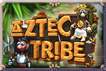 Aztec Tribe Download
