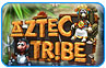 Download Aztec Tribe Game