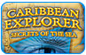 Download Lost Secrets Caribbean Explorer Game