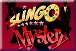 Slingo Mystery Download