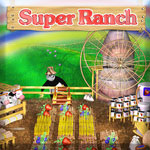 Super Ranch
