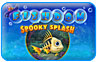 Download Fishdom: Spooky Splash Game