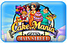 Download Cake Mania Main Street Game