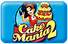 Download Cake Mania 2 Game