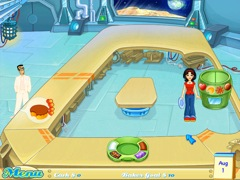 Cake Mania 2 Screenshot 3