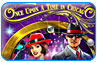 Download Once Upon A Time In Chicago Game