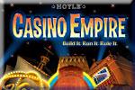 Hoyle Casino Empire Download