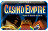 Download Hoyle Casino Empire Game