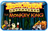 Download Bookworm Adventures: The Monkey King Game