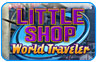 Download Little Shop: World Traveler Game