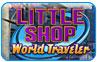 Download Little Shop: World Traveler Game