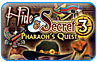 Download Hide  Pharaoh Quest Game