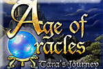 Age of Oracles: Tara's Journey Download