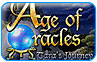 Download Age of Oracles: Tara's Journey Game