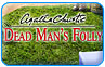 Download Agatha Christie: Dead Man's Folly Game