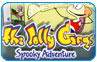 Download The Jolly Gang's Spooky Adventure Game