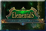 Elementals: The Magic Key Download
