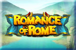 Romance of Rome Download