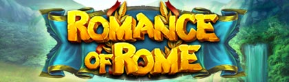 Romance of Rome screenshot