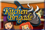 Kitchen Brigade Download
