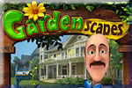 Gardenscapes Download