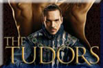 The Tudors Download