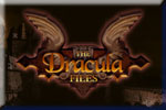 The Dracula Files Download