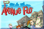 Avenue Flo Download