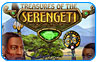 Download Treasures of the Serengeti Game