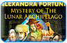 Download Alexandra Fortune: Mystery of the Lunar Archipelago Game