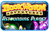 Download Bookworm Adventures: Astounding Planet Game