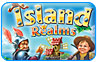 Download Island Realms Game